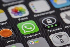 Smartphones im Unternehmen gezielt nutzen 1