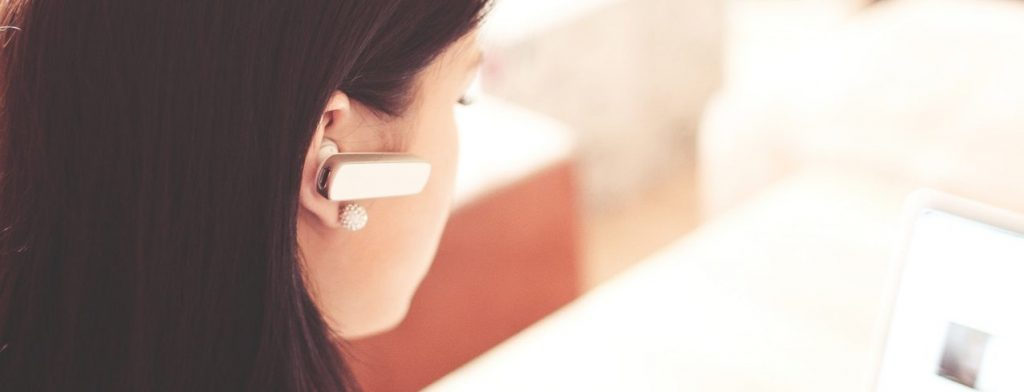 Why customer loyalty is the key to success 2