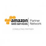 Компании и организации 32