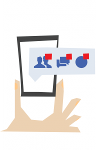 Zielgruppe beim Facebook Marketing optimieren