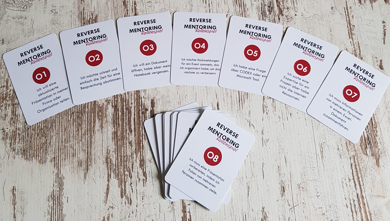 Reverse Mentoring_Cards
