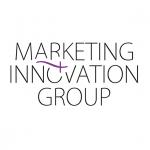 Компании и организации 13
