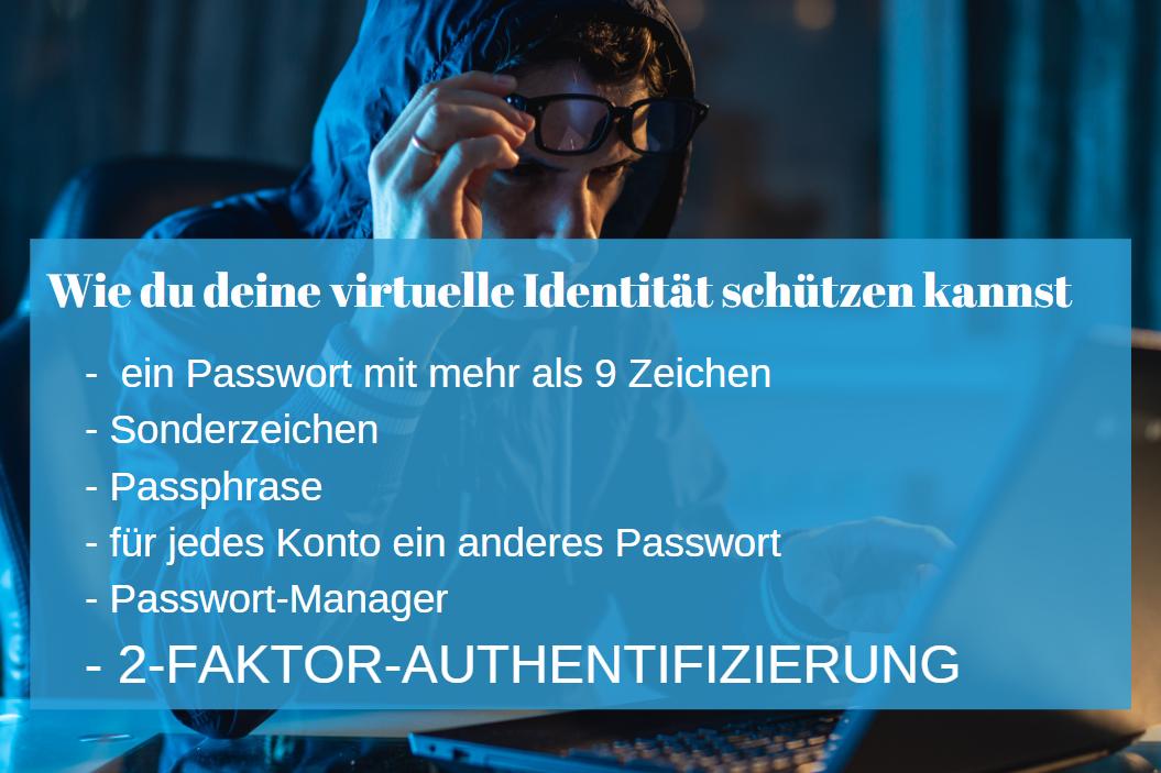 Cyber Security_Hinweise zum Schutz artoleshko überarbeitet von Moritz Meissner